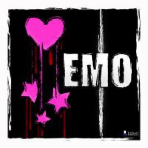 emo.boy