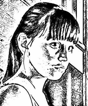 Eva Bračun