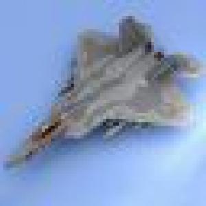 f-22raptor