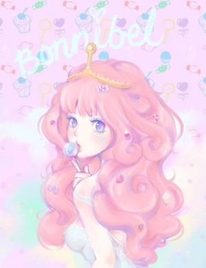 FluffyCakeGirl♥