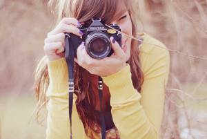 FotographyGirl