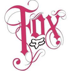 foxica