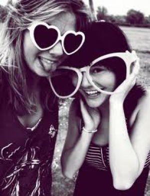 friends t&t