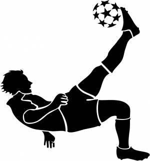 fuzbaler 10