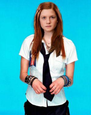 Ginny.Weasly