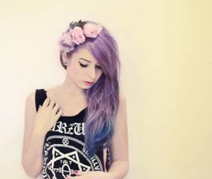 ♥girl*cute:)♥