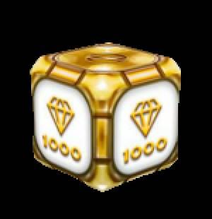 GoldGroody