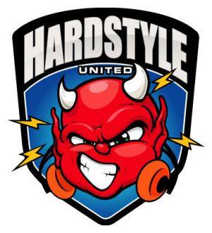 Hardstyle4Ever