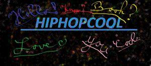 HIPHOPCOOL