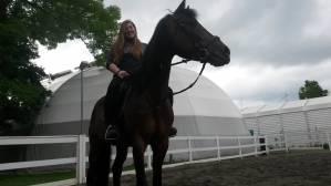 HorseRider1999