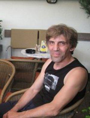 Jani Kocevar