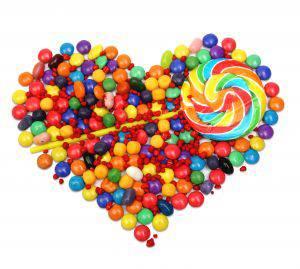 jellybeanss
