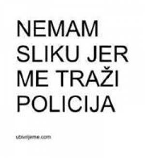 Jure Sočič