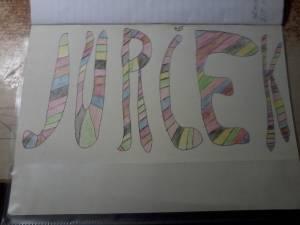 jure9000