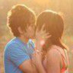 Kiss_GirŁ♥