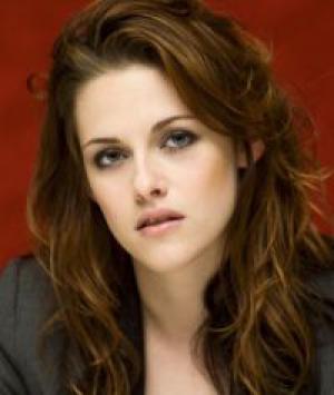 Kristen.Stewart