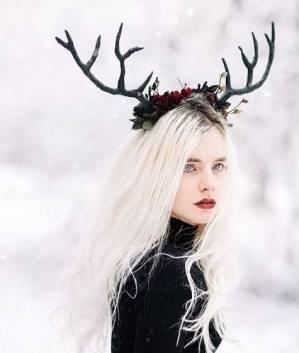 Lalisa*