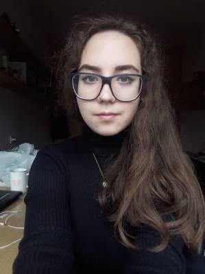 larchica_rozica