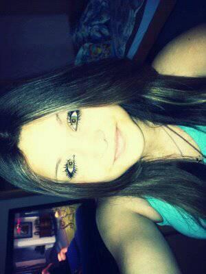 Laura :D
