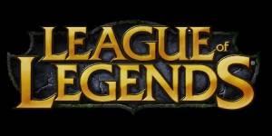 leagueoflegend*