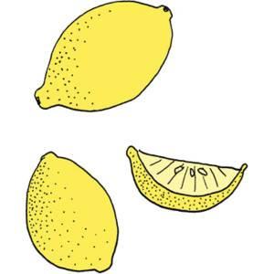 limonca00