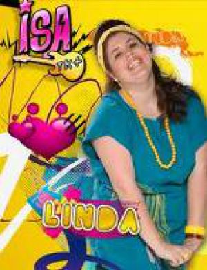 Linda_Luna <3