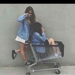 ♡LisaAndLena♡
