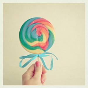 lollipop<33 :*