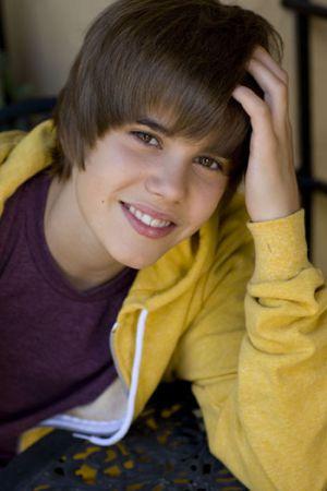 love-JB..