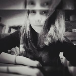 mala_afna