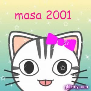 masa2001