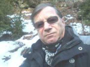 Meho Dautović