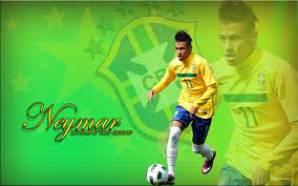 Messi1