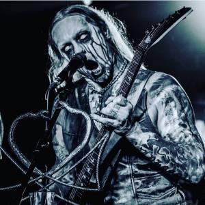 Metalhead \m/