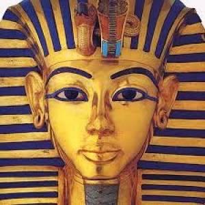 Mogočni Faraon