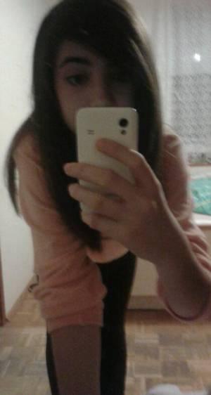 monster_girl;*