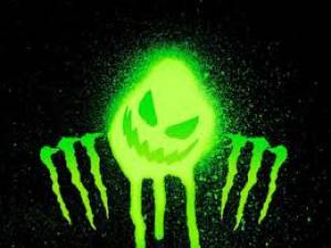 Monsterjack2