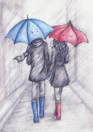 never_alone