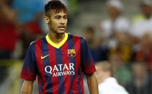 Neymar16