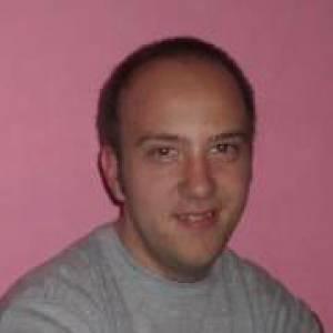 Nikola Paunovic
