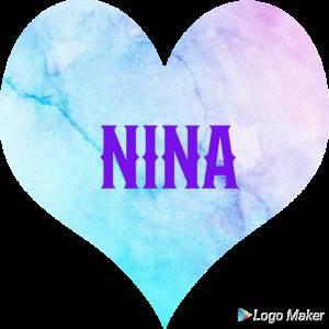 Nina Kert
