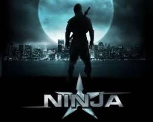Ninjaa