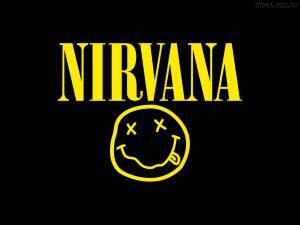 nirvana guy