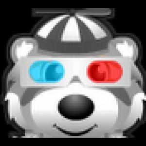PandandaUnivers