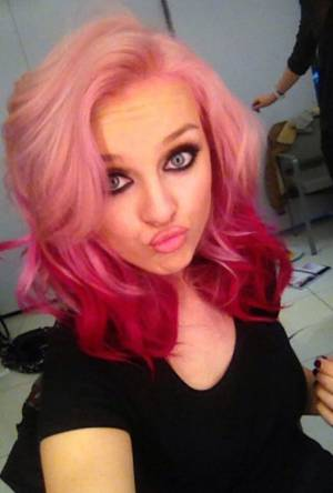 PerrieEdwards1D