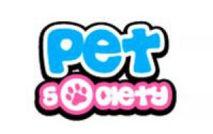 pet-scoitley