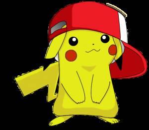 pikachu892