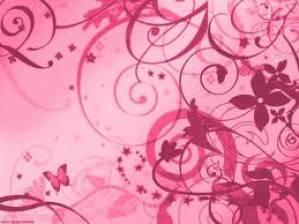 pinkygirl187