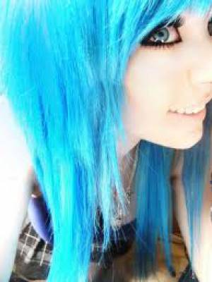pixi Girl_loveu