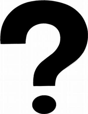 ?question?